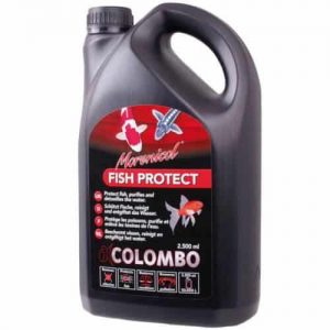 Colombo Fish Protect 2,5 ltr
