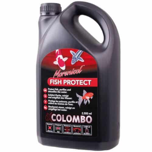 Colombo Fish Protect 1 ltr
